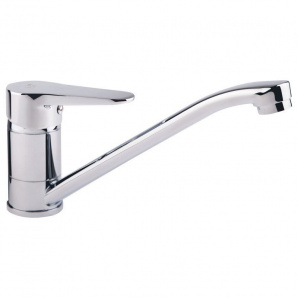 Змішувач для кухонного миття LIDZ (CRM) -14 34 002 00