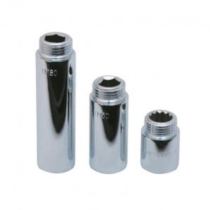 Подовжувач для труб SD Plus 80 1/2