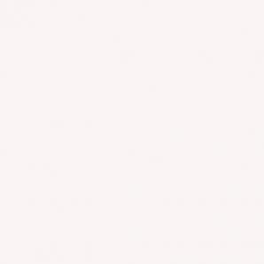 Металочерепиця RUUKKI MONTERREY 20 / PE Біла зима
