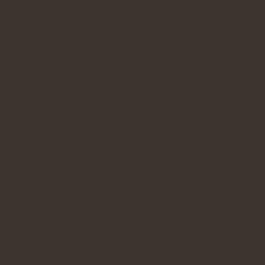 Металочерепиця RUUKKI MONTERREY 20 / PE Лісовий горіх