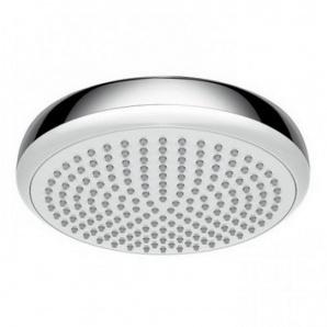 Crometta 160 Верхній душ HANSGROHE 26577400