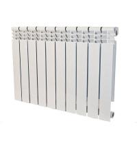Биметаллический радиатор CLASSIC Plus 500/85 Alltermo CLASSIC 50085