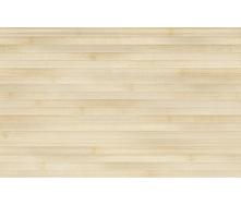 Плитка Бамбук кремовий СТІНА 250x400 1сорт Н71051