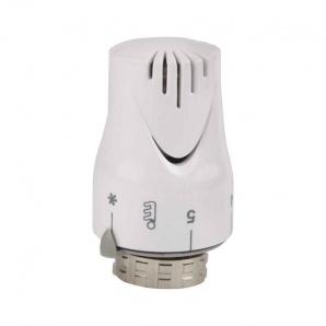Термостатична головка SD Forte М30х1,5