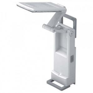 Настільний акумуляторний світильник Feron DE1701