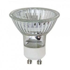 Галогенна лампа Feron HB10 MRG 220V 35W GU10