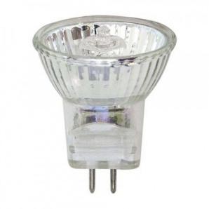 Галогенна лампа Feron HB7 JCDR11 220V 20W