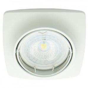 Вбудований світильник Feron DL6045 білий