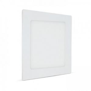 Світлодіодний світильник Feron AL511 12W білий