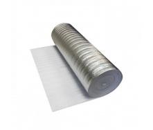 Полотно ППЕ-Л-3 мм Елатбуд метализированную