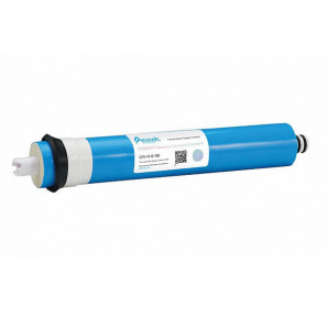 Мембранний елемент Ecosoft 100GPD для домашніх фільтрів зворотного осмосу CSV1812100ECO