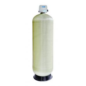 Ecosoft фільтр механічного очищення FP2162CE125