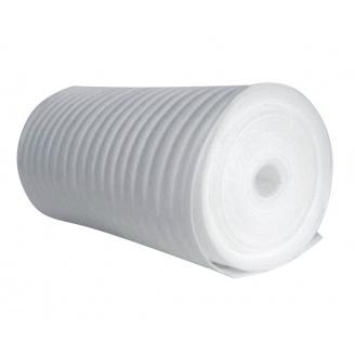 Полотно ППЕ-4мм Теплоізол
