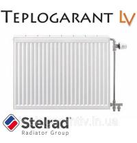 Радіатор опалення Stelrad Compact 11-Тип 500х1100