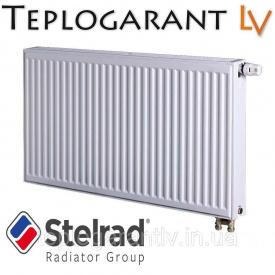 Радіатор опалення Stelrad Novello 22-Тип 600х1200