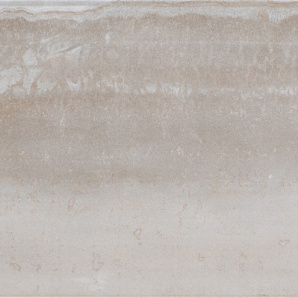 Керамограніт Pamesa Narni Hm. Ash 60х60 см (УТ-00026650)