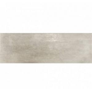 Керамограніт Pamesa Anza Taupe 25х75 см (УТ-00019295)