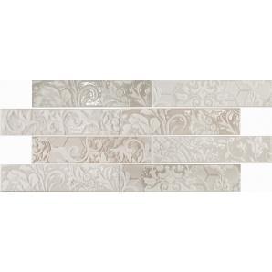 Декор для керамограніта Pamesa Malla Adrien 20,5х45 см (УТ-00020304)