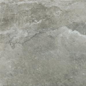 Керамограніт Pamesa Arezzo Marengo Leviglass 75х75 см (УТ-00015735)