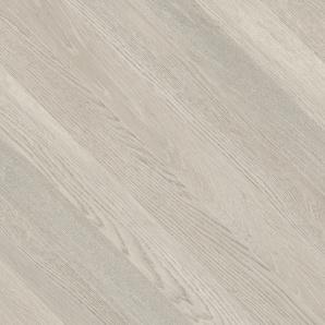 Плитка керамічна плитка Golden Tile Woody бежевий 400x400x8 мм (L91830)