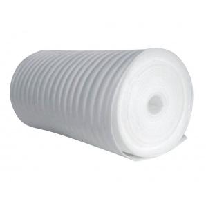 Полотно ППЕ-2мм (Теплоізол)