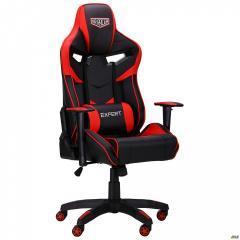 Геймерские кресла игровые