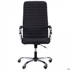 Офисные кресла компьютерные