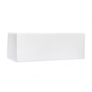 LINEA L панель для ванни 1800x800 мм права