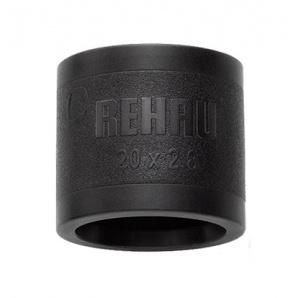 Насувна гільза Rehau Rautitan PX 32 160004001