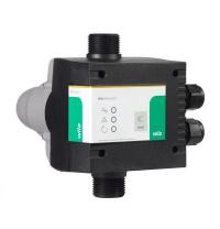 Прилад керування і захисту насоса по сухому ходу Wilo HiControl 1 1.5-2.7 4190896