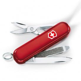 Нож Victorinox SwissLite 0.6228
