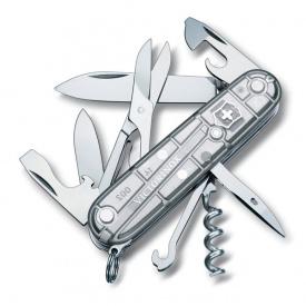 Нож Victorinox Climber 1.3703.T7