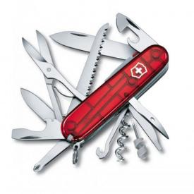Нож Victorinox Huntsman Lite 1.7915.T