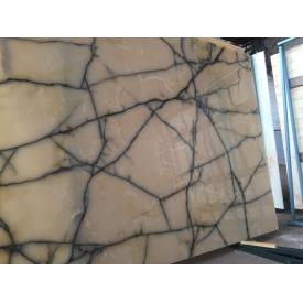 Оникс Tree Roots 173x248x2 cm