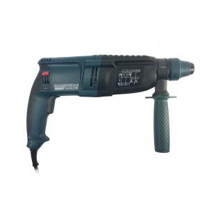 Перфоратор ручной электрический ERP-26/850ER