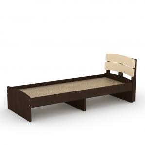 Кровать Компанит Модерн-80 2132х852х800 мм