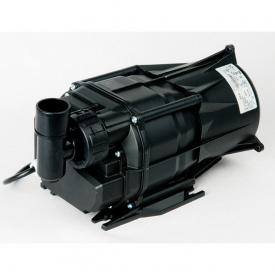 Аэрокомпрессор ASD 700 700/300 w 54 м3/ч