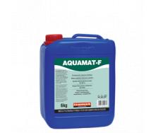 Аквамат-Ф 6 кг Гидроизоляционная отсечка капиллярной влаги