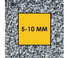 Щебінь гранітний фракція 5-10 мм