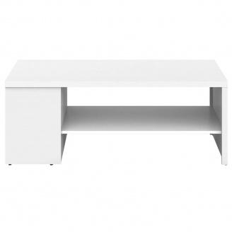 стіл журнальний LAW120 німфея альба Непо Гербор