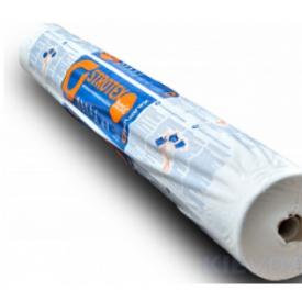 Супердиффузионная мембрана Strotex Basic 1300 115 г/м2