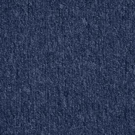Ковролин AW Medusa 77 синий
