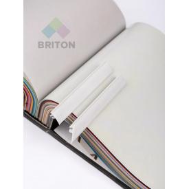Вставка Briton ПВХ для натяжних стель L311
