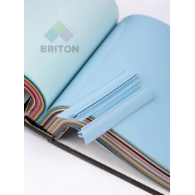 Вставка Briton ПВХ для натяжних стель L104