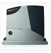 Nice Robus 400 KCE-комплект автоматики для воріт вага стулки до 400 кг