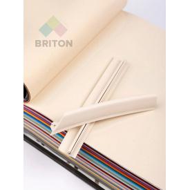 Вставка Briton ПВХ для натяжних стель L307