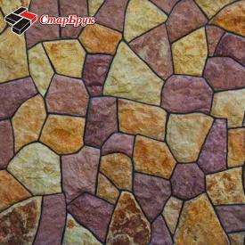 Плита природный камень из песчаника