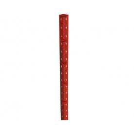 Внешний угол опалубки 300 х 300 (мм)
