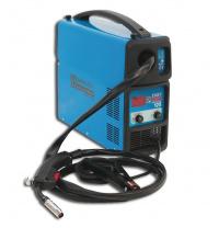 Сварочный аппарат EASYMIG 125 MIG-MAG-MOG