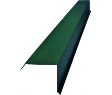 Вітрозахист Тайл 4/1 2000х310мм